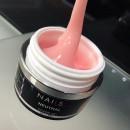 NAILS Cover Neutral Led/UV 50ml