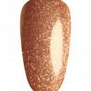 Oja Semipermanenta NAILS 069 Shiny Skin