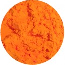 Pigment Neon Light Orange