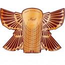 Sabloane Bird 100 BUC