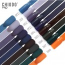 ChiodoPro EG 862 Make Me Scream