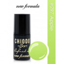 ChiodoPro Soft Nef Formula 297 Apple