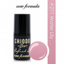 ChiodoPro Soft New Formula 271 Watter Lilly