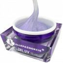 Jelly Moonlight Violet 50ml