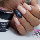 NAiLS Cover Peach Led/UV 50ml