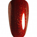Oja Semi NAILS 189 B-Sparkle