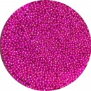 Caviar Dark Pink