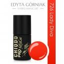 ChiodoPRO Soft EG - 726 Lady Diva