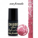ChiodoPro Soft New Formula 240 Glam