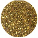 Glitter Gold #2