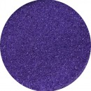 Sclipici Nisip Purple
