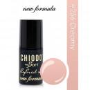 ChiodoPro NF 256 Creamy