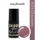 ChiodoPro Soft New Formula 275 Chocolate