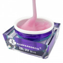 Jelly Cotton Pink 50ml