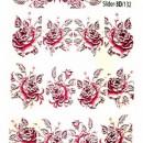 Tatuaj 3D - 132