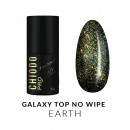 Top No Wipe Galaxy Earth