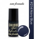 ChiodoPro Soft New Formula 214 Navy Blue