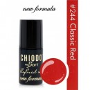 ChiodoPro Soft New Formula 244 Clasic Red