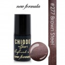 ChiodoPro Soft New Formula 277 Brown Steel