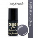 ChiodoPro Soft New Formula 288 Strong Grey