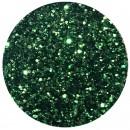 Glitter Classic Green