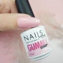 NAILS Gummy Cover Pink 15ml