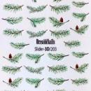 Tatuaj 3D - 203