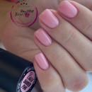 ChiodoPro Base Strong Darker Pink 7ml