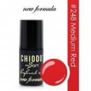 ChiodoPro Soft New Formula 248 Medium Red