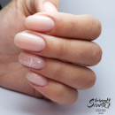 NAILS Cover Neutral Led/UV 50ml