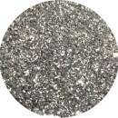 Sclipici Silver