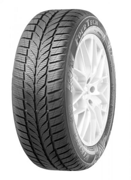 Viking FourTech 225/45 R17 94V