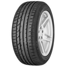 Continental ContiPremiumContact 2 215/55 R16 93H