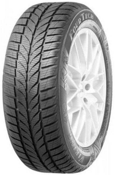 Viking FourTech 235/55 R19 105V