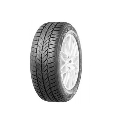 Viking FourTech 185/65 R14 86H