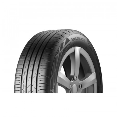 Continental EcoContact 6 XL 175/65 R14 86T