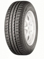 Continental ContiEcoContact 3 155/60 R15 74T