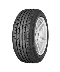 Continental ContiPremiumContact 2 XL 225/50 R17 98H