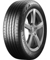 Continental Ecocontact 6 175/80 R14 88T