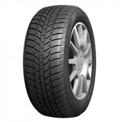 Evergreen Winter EW62 Radial 175/65 R15 84H