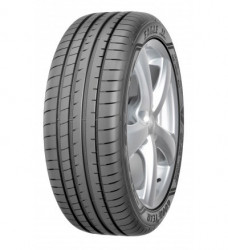 Goodyear Eagle F1 Asymmetric 3 XL 225/45 R18 95Y