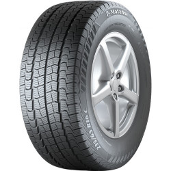 MATADOR MPS400 VARIANT ALL WEATHER 2 205/70 R15C 106/104R