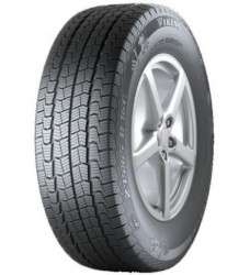Viking FourTech Van 215/70 R15C 109/107S
