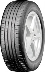 Continental ContiEcoContact 5 165/60 R15 81H XL