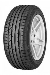 Continental ContiPremiumContact 2 175/60 R14 79H