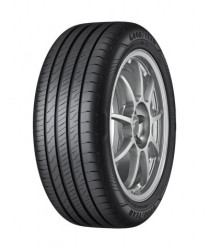 Goodyear EfficientGrip Performance 2 225/45 R17 91W
