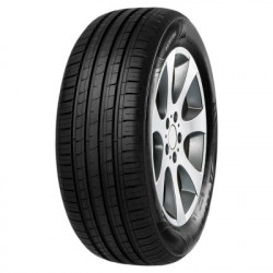 Imperial EcoDriver 5 215/65 R16 98H