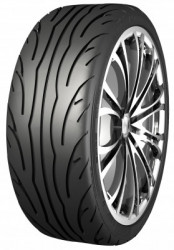 NANKANG NS-2R SEMI SLICK 245/40 R18 97W XL