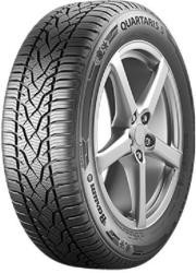 Barum Quartaris 5 195/55 R16 87H