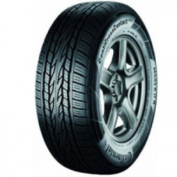 CONTINENTAL ContiCrossContact LX 2 DEMO 215/65/R16